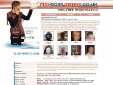 fishbowldating.co.uk thumbnail