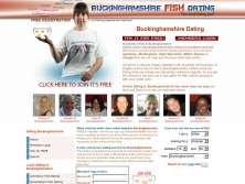 buckinghamshirefishdating.co.uk thumbnail