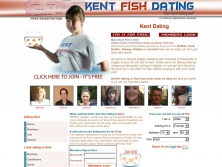 kentfishdating.co.uk thumbnail
