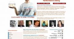 hertfordshirefishdating.co.uk thumbnail