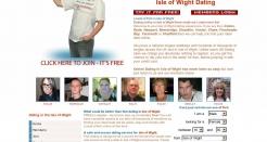 isleofwightfishdating.co.uk thumbnail