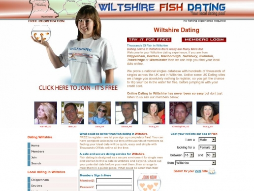 wiltshirefishdating.co.uk thumbnail