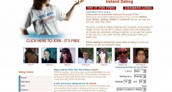 irelandfishdating.co.uk thumbnail