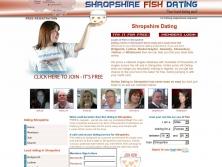 shropshirefishdating.co.uk thumbnail