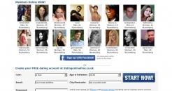 datingonlinefree.co.uk thumbnail