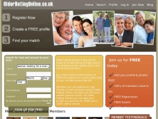 olderdatingonline.co.uk thumbnail