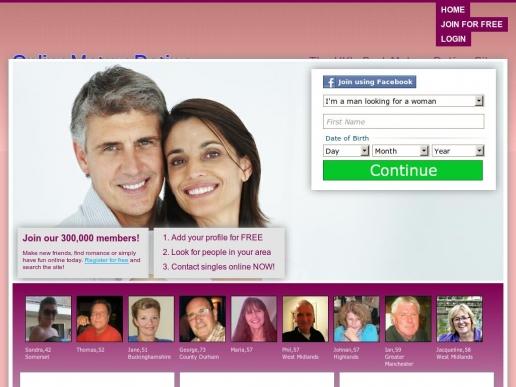 onlinematuredating.co.uk thumbnail
