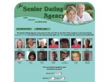 seniordatingagency-uk.co.uk thumbnail