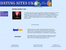datingagencyguide.co.uk thumbnail