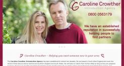 carolinecrowther.com thumbnail