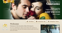 datingagency-datingagencies.co.uk thumbnail