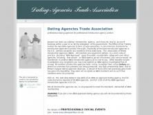 internet-dating-agencies.co.uk thumbnail