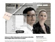 officedatingagency.co.uk thumbnail