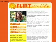 flirtwithlife.co.uk thumbnail