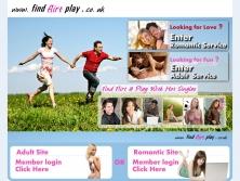 findflirtplay.co.uk thumbnail