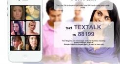 textalk.co.uk thumbnail