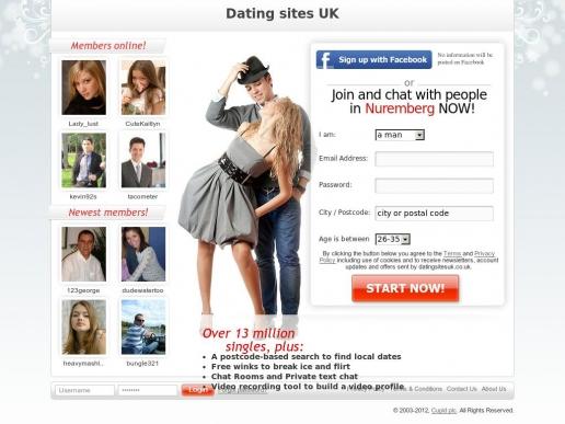 datingsitesuk.co.uk thumbnail