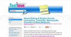 fastlovespeeddating.co.uk thumbnail