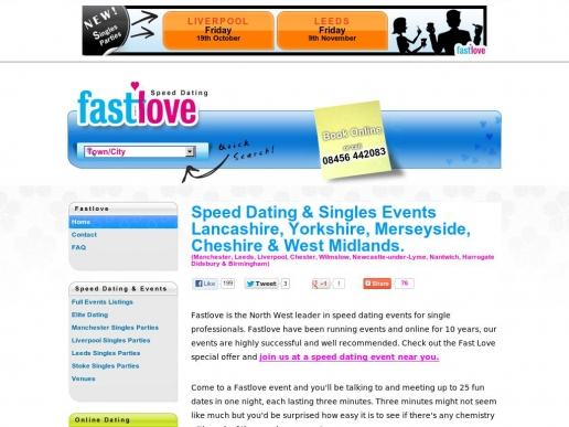fastlovespeeddating.co.uk thumbnail