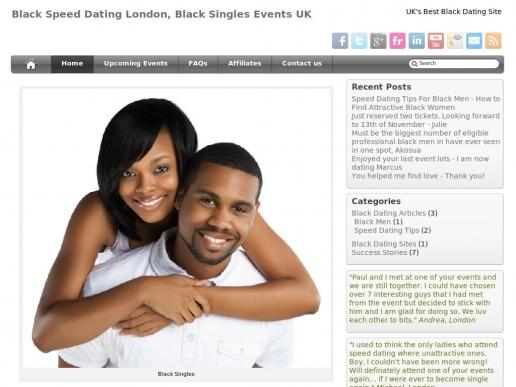 black-speed-dating.co.uk thumbnail