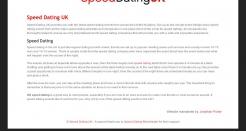speed-dating-uk.co.uk thumbnail