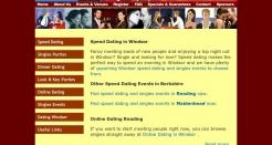 speeddatingwindsor.co.uk thumbnail