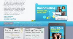 clickeventsuk.com thumbnail