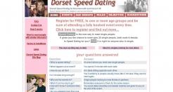 dorset-speed-dating.co.uk thumbnail