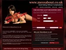 messabout.co.uk thumbnail
