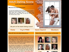 adultdatingscene.co.uk thumbnail