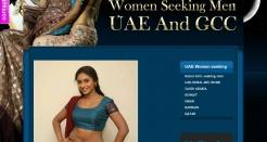 uae4women.com thumbnail