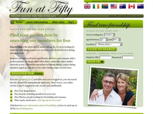 funatfifty.co.uk thumbnail