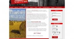 ruralromance.com.au thumbnail