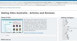 dating-sites-australia.com.au thumbnail