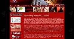 melbournespeeddate.com.au thumbnail