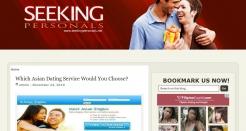seekingpersonals.net thumbnail