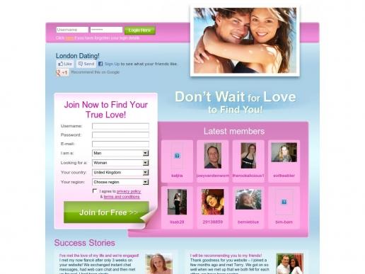 london-dating.biz thumbnail
