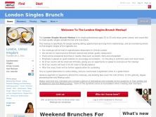 singlesbrunch.co.uk thumbnail