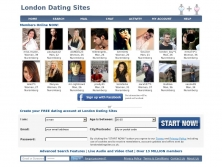 londondatingsites.co.uk thumbnail