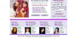 srilankanlovers.com thumbnail