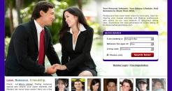 professionalsinglesonline.com thumbnail