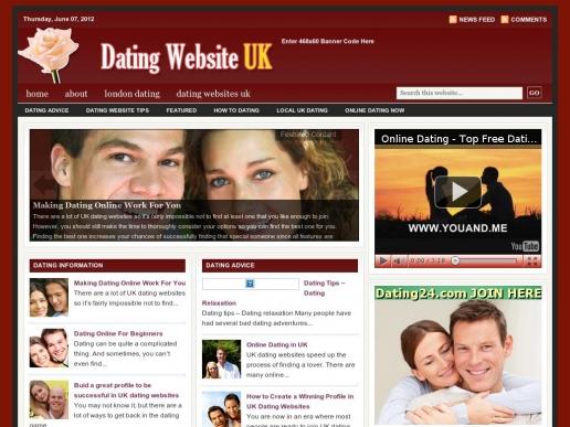 cupidon dating recenzii uk)