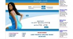 datingb.com thumbnail