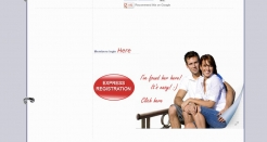 belgium-dating.com thumbnail