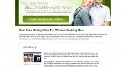 womenseekingmens.org thumbnail