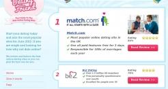 datingfriend.co.uk thumbnail