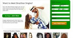meetbraziliansingles.com thumbnail