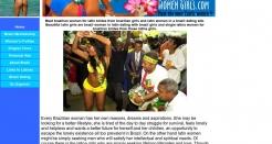 brazilianwomengirls.com thumbnail