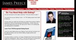 onlinedatingclinic.com thumbnail