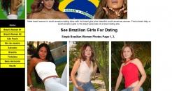 go-brazil.com thumbnail